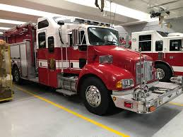 2008 Pierce Kenworth Top Mount Enclosed Commercial Pumper | Used ... Used 2010 Kenworth T800 Daycab For Sale In Ca 1242 Kwlouisiana Kenworth T270 For Sale Lexington Ky Year 2009 Used Tri Axle For Sale Georgia Ga Porter Truck 1996 Trucks On Buyllsearch In Virginia Peterbilt Louisiana Awesome T300 Florida 2007 Concrete Mixer Tandem 2006 From Pro 8168412051 Youtube