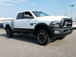100 Truck Tool Boxes For Sale Dodge Tool Box Elegant New 2018 Ram 2500 Power Wagon Crew Cab