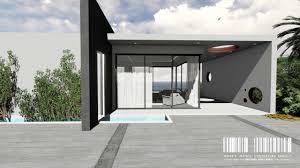 100 Amit Apel APEL DESIGN AVENIDA DEL MAR MALIBU PRIVATE HOME