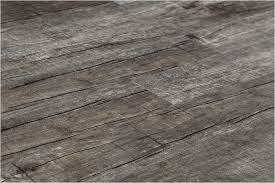 Home Depot Vinyl Flooring Roll Inspirational Scratches Plank Designs