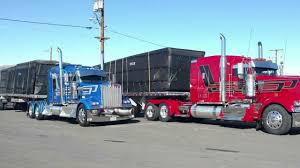 Taylor Transport - YouTube Taylor Soper On Twitter Seattle Startup Convoy Raises 62m From Truck And Trailer Side Guards Being Pushed Sold Talk Coiidences You Wont Believe Facts Verse Trucking Company Sees Impact Of Wear Tear Area Roads Midland Success Stories Trainco Inc Toa X Motul News The Drum Makes Light Work Heavy Duty Trucking About Us Gibson Tranzol Could Driverless Tech Mean Thousands Jobs Lost Probably Jd Smith Driver Wins Toronto Competion Business Photo Gallery Rocking T Repair Equipment Services Concord Nc