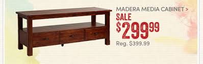 cost plus world market time to redecorate 4 day deals on