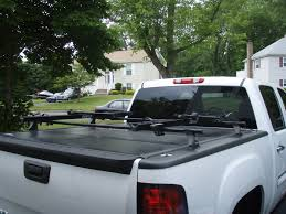 Covers : Truck Bed Rack With Tonneau Cover 114 Truck Bed Bike Rack ... Swichio Xport Xpress Truck Bed Bike Mount Rack Ib17 Inno Racks Updates Hitch Trays Adds Clever Truck Bed Frame Bak 26303bt 19992007 Ford F350 With 6 9 Bakflip Cs Thule Locking Low Rider Evo 4bike Universal Bicycle By Apex Discount Ramps Bmxmuseumcom Forums Pinteres Covers With Tonneau Cover 114 Your Bike On A Box Easy Mountian Or Road Pvc Wood 5 Steps Rola Haulyourmight Free Shipping Adjustable