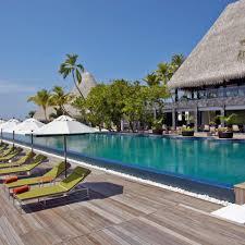 100 Anantara Kihavah Villas Maldives Huravalhi Jetsetter