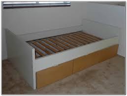 Twin Bed Frames Ikea by Twin Bed Frame Ikea Large Size Of Bed Framescheap Queen Mattress