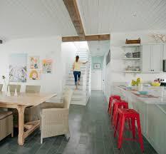 tile best tile shop sterling va room ideas renovation creative