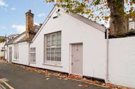 2 Bedroom Houses For Rent by 2 Bedroom Houses To Rent In London Rightmove