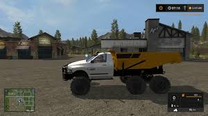 DODGE DUMP ROCK TRUCK V1.0 MOD - Farming Simulator 2017 / 17 LS Mod A Rock Truck On Cstruction Site Editorial Stock Image Of Catpilller Rock Truck V10 Gamesmodsnet Fs19 Fs17 Ets 2 Mods Now Hiring Belly Dump Driver Geneva Products Gravel Articulated Dump Heavy Equipment Rental Company Sues Yukon Ming Over Rock 22 Frozen Trucks Silverado 3500hd Kid Concept Celebrates Freedom Cat 769c Start Up Youtube Large Quarry Truck Loading The In Dumper Coal Damaged Latest Ckthrowing Incident Moree Quarry Dumper Coal Body Hauled An Actual Today Truckers