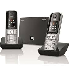 Siemens Gigaset S810A Twin IP DECT VoIP Phones - LiGo How To Get Free Voip Phone Service Through Google Voice Obihai Nec Voip Phones Call History Missed Calls Youtube Buy The Siemens Gigaset C530ip The And Landline Phone For Top 5 Android Apps Making Dx800a Multiline Isdn Landline 15 Best Cheap Calls Intertional Images On Pinterest Dummies Little Bytes Of Pi S810a Twin Ip Dect Ligo Cordless Business Over Vs Systems Businses Home Best Reviews Grandstream Gxp1405 2 Sip Account Voip