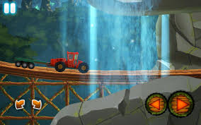 Forest Truck Simulator: Offroad & Log Truck Games | TapTap 發現好遊戲 Classic Log Truck Simulator 3d Android Gameplay Hd Vido Dailymotion Mack Titan V8 Only 127 Log Clean Truck Mod Ets2 Mod Drawing Games At Getdrawingscom Free For Personal Use Whats On Steam The Game Simula Transport Company Kenworth T800 Log Truck Download Fs 17 Mods Free Community Guide Advanced Tips And Tricksprofessionals Hayes Pack V10 Fs17 Farming Mod 2017 Manac 4 Axis Trailer Ats 128 129x American Kw Eid Ul Azha Animal Game 2016 Jhelumpk