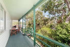 100 Flannel Flower Glass 31 Fairway Shoal Bay NSW 2315 SOLD Sep 2019