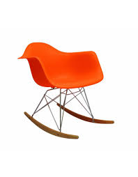 RAR Eames Design Rocking Chair Orange Sunnydaze Toddler Modern Wooden Rocking Chair With Nontoxic Paint Finish Fits Most Children Under 3 Feet Tall Brown Beacon Park Wicker Outdoor Ding Orange Cushion Pond Themed Hand Painted Rocking Chair For Baby Twin Rumi Vintage Doll Hand Painted Tole Flowers Wood Gold Red Rush Seat 1970s Ladder Back In Leith Walk Edinburgh Gumtree Grey Shabby Chic Removable Orange Cushions Barry Vale Of Glamorgan Are You Sitting Comfortably Traformations Buy Made Childs Custom Colors And Decor Rustic Fir Log Cabin Patio Loveseat Fan Back Design 2person 500 Lbs Capacity Rocker And Distressed F Charlottes Locks