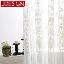 cheap curtain embroidery buy quality curtains for vertical blinds