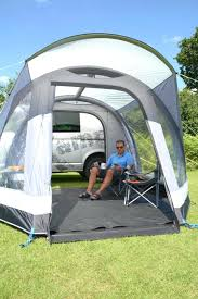Inflatable Awning Cocoon Breeze Inflatable Awning Fit Up To Cocoon ... Inflatable Awning Cocoon Breeze Fit Up To Outdoor Revolution Outhouse Xl Handi Amazoncouk Sports Outdoors Not A Brief Introduction Mazda Free Standing Motorhome Camp Site Near With Sides Bongo Frame Caravan Camping Stock Photos Items Cafree Buena Vista Room Fits Traditional Manual Arb Cvc Fitting Kit 1980 Onwards Low Drive Away Camper Cversion Slideshow Sold Youtube