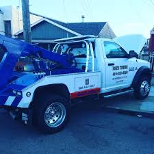 100 Tow Truck San Francisco Joses Ing 2019 All You Need To Know BEFORE You Go