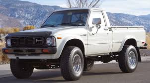 1980 Toyota 4x4 Truck For Sale, 1980 Toyota Truck | Trucks ... Toyota 4x4 Trucks For Sale In Georgia Perfect 1981 Toyota Pickup 1986 Xtracab Deluxe Sale Near Roseville New 2018 Tundra For Clinton Nj 5tfum5f11jx077424 Used 2009 Tacoma Base 4x4 Truck Port St Lucie Fl Rare 1987 Xtra Cab Up On Ebay Aoevolution Gig Harbor Puyallup Car And 1991 Diesel Hilux Right Hand Drive Lifted Tacomas Top Reviews 2019 20 2017 Trd 44 36966 With Craigslist Wwwtopsimagescom 1999 Sr5 Georgetown Auto Sales Ky