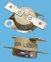 pièces détachées pour sèche linge brandt ete6116f 26e1btffa sogedis