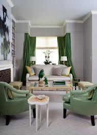 beige grau grün nuancen farbkombination wohnzimmer