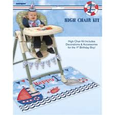 Nautical 1st Birthday High Chair Kit 11179581771 | EBay Unique Party Nautical 1st Birthday High Chair Kit On Onbuy Amazoncom Airplane Birthday Cake Smash Photo Prop I Am One Drsuess Banner Oh The Places Youll Go Happy Decorations Supplies Hobbycraft The Best Aviation Gifts Travel Leisure Babys First Little Baby Bum Theme Mama Lafawn Toys Shop In Bangladesh Buy From Darazcombd 24hours 181160 Scale Assembled Model Kits For Sale Supply Online Brands Prices Reviews Sweet Pea Parties Toppers Decorative My Son Jase Had His Own Airplane First How Time