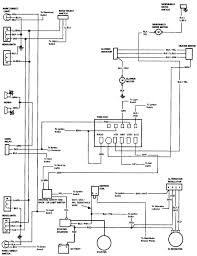 Chevelle Dash Wiring Diagram On 1963 Gmc Truck Parts Wire Harness ... Used 1960 Chevrolet Truck Exterior Mirrors For Sale Classic Chevy Gmc Ac Heater Installation Youtube Floor Mats Best Resource Bedsides Pickup Gmc Dash 1963 Panel Parts 2018 Nova Wiring Diagram Free Diagrams Schematics Collection Of 1965 C10 Boosted Bertha Stepside Upgrading A Stock With Power Components Hot Rod Trucks Unusual Headlight Switch