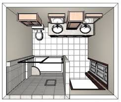 Small Basement Bathroom Designs by Rochester Bathroom Remodeling Custom Design U0026 Installation