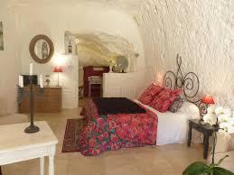 chambre d hotes rochecorbon chambres d hôtes les troglos de la tufolière chambres d hôtes