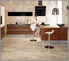 Saltillo Floor Tile Home Depot by Floor Tile Home Depot Porcelain Flooring Home Decorating Ideas