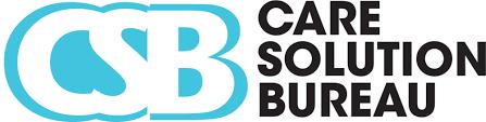 solution bureau care solution bureau somali care agency uk somali home care