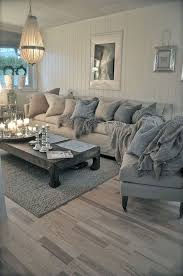 Crate And Barrel Verano Sofa Smoke by 40 Incredible French Country Living Room Ideas French Country