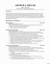 Foot Locker Sales Associate Cover Letter Refrence Sample Resume For Jewelry Unique Inspirational