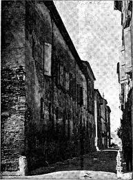 montauban si e perc académie de montauban et de puylaurens wikipédia