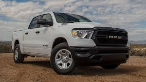 The 2019 Ram 1500 Is The Truck You'll Want To Live In Peterbilts For Sale New Used Peterbilt Truck Fleet Services Tlg Kingston Ny Trucks Less Than 1000 Dollars Autocom Intertional Used Truck Center Of Indianapolis Intertional Hoods All Makes Models Of Medium Heavy Duty Pap Kenworth Parts Com Sells Mini Big Rig Semi Trucks And Kenworths Youtube Chevrolet Silverado Gets New Look 2019 Lots Steel Dump For N Trailer Magazine Tractors Semi