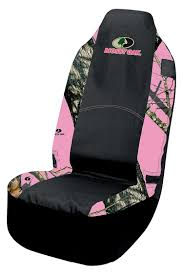 Signature Automotive Mossy Oak® Break-Up® Pink Universal Fit Seat ... Browning Mossy Oak Pink Trim Bench Seat Cover New Hair And Covers Steering Wheel For Trucks Saddleman Blanket Cars Suvs Saddle Seats In Amazon Camo Impala Realtree Xtra Fullsize Walmartcom Infinity Print Car Truck Suv Universalfit Custom Hunting And Infant Our Kids 2 1 Cartruckvansuv 6040 2040 50 W Dodge Ram Fabulous Durafit Dgxdc Back Velcromag Steering Wheels