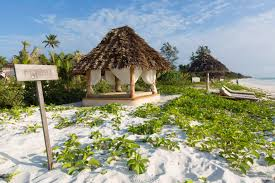 100 Spa 34 White Sand Luxury Villas Safari Travel Dorota Katende