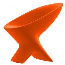 fauteuil design exterieur pas cher meubles de salon design avec