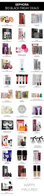 Sephora Deals Online : Staples Furniture Coupon Code 2018 Sephora Vib Sale Beauty Insider Musthaves Extra Coupon Avis Promo Code Singapore Petplan Pet Insurance Alltop Rss Feed For Beautyalltopcom Promo Code Discounts 10 Off Coupon Members Deals Online Staples Fniture Coupon 2018 Mindberry I Dont Have One How A Tiny Box Applying And Promotions On Ecommerce Websites Feb 2019 Coupons Flat 20 Funwithmum Nexium Cvs Codes New January 2016 Printable Free Shipping Sephora Discount Plush Animals