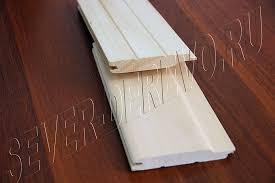 peindre bois vernis sans poncer 15 lambris pvc mural exterieur