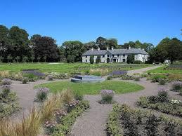 100 Www.home And Garden Killarney House S Killarney National Park Book Now