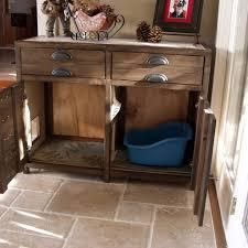 craigslist oahu furniture all