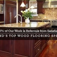 Verrazano Tile Staten Island by Famous David U0027s Wood Floors Flooring Castleton Corners Staten
