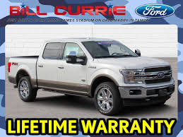 2018 Ford F-150 | Ford F-150 In Tampa, FL | Bill Currie Ford Tour 2012 Peterbilt 320 Heil Freedom Fel 042413 Youtube Lifted Trucks Specialty Vehicles For Sale In Tampa Bay Florida New Subaru Cars Suvs Cuvs Hatchbacks For Sale Reeves And Parts Of Acura Service Specials Crown Dealership Near Fl Finiti Used Orlando Welcome To Autocar Home Ferman Chevrolet Chevy Dealer Brandon Lakeland Ford Serving Bartow Elder Jerry Ulm Chrysler Dodge Jeep Ram Car Speedie Auto Salvage Junkyard Junk Car Parts Auto Truck