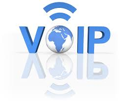 Konfigurasi VoIP Asterisk Pada Debian Server 8.6 - Ivan Raka Voip Asterisk Ring Group Youtube Easy Call Voip Hdware 4 Channels Gsm Gateway Buy Install Dan Konfigurasi Voip Sver Asterisk Di Debian Gui 20 Launches Center For Whmcs Marketplace Odoo Apps Asterix China T38 Sip And Pstn Trunk Supported Fxo Ports Linux Centos Soft Pbx Freepbx Console Sver Rent Dicated Voip Voipdistri Shop Allo Quadband Gsm Pci Card Channel Percgan Jaringan Video Call Menggunakan Asterisk