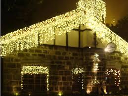 Ebay Christmas Trees Australia by 3 5x0 6m Led String Net Light Christmas Fairy Wedding Curtain
