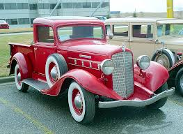 100 Reo Speedwagon Truck Orphan Of The Day 1101 1936 12 Ton