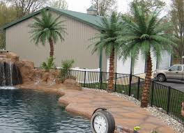 Custom Made Palm Trees - New Exterior Phoenix Date Palms Front Yard Landscaping With Palm Trees Faba Amys Office Photo Page Hgtv Design Ideas Backyard Designs Wood Above Concrete Wall And Outdoor Garden Exciting Tropical Pools Small Green Grasses Maintenance Backyards Cozy Plant Of The Week Florida Cstruction Landscape Palm Trees In Landscape Bing Images Horticulturejardinage Tree Types And Pictures From Of Houston Planting Sylvester Date Our Red Ostelinda Southern California History Species Guide Install