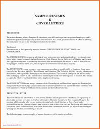 Combination Resume Format New Luxury Early Childhood Assistant ... Combination Resume Samples New Bination Template Free Junior Word Sample Functional 13 Ideas Printable Templates For Cover Letter Stay At Home Mom Little Experience Example With Accounting Valid Format And For All Types Of Rumes 10 Format Luxury Early Childhood Assistant Cv Vs Canada Examples Bined Doc 2012 Teachers Kinalico