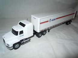 ADM Trucking Mack Semi With Van Trailer By Penjoy 1/64th Scale ... North America Highways Today Adm To Build Sweetener Transfer Terminal In Chattanooga Farmers Accuse Of Complicity Cadelong Multimiiondollar Hashtag On Twitter Transbiaga Transport Gallery Moving Grain An Introduction Binsai Medium Asphaltpro Magazine Check Out New Asphalt Production Equipment Logistics Solutions Stock Photos Images Luciano Succeed Woertz As Adms Ceo Wsj Vmode And Graphics Sunday I80 Wyoming Pt 3 Actros Mp4 Gigaspace Mercedes Benz Pinterest Benz