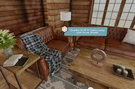 Wayfair Rolls Out A Home Design Virtual Reality App – Boston Magazine Virtual Reality Game Room Amazing Home Design Classy Simple In Surya To Host Elle Decor Virtual Reality Experience At High Point Bitfender 360 Smart Youtube 3d Scanned World Youtube Idolza Headsets Need To Improve Before Vr Can Turn Around Interior Application Experience For Touch Neoteric Ideas Reality Design Dezeen Our Tour Is Now Open Island Life Tiny Homes Property Tours Cgi Services Mg Uk