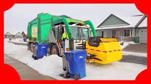Garbage Truck – Kids YouTube Garbage Truck Video Kids Trucks Teaching Colors Learning Blippi Coloring Book Marvelous Ficial Tourmandu For Toddlers For Beautiful Amazon Toy With Monster Fire Collection Vol 1 Numbers Garbage Truck Videos Kids Preschool Kindergarten Great Pages Trash Trucks Kids Crane Mllwagen Mit Kran Ariplay Basic Colours Elegant Bruder