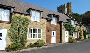 100 Bridport House SelfCatering In